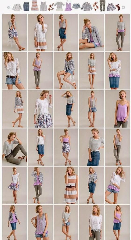 Fashion – Design