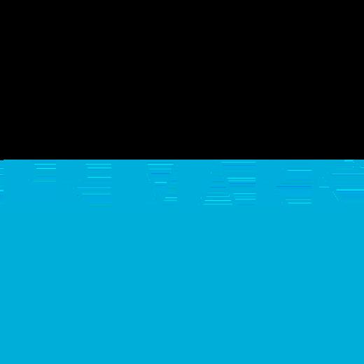 primark_0