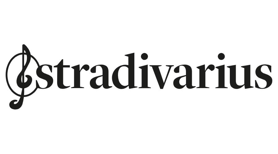 stradivarius-logo-vector